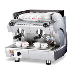 gaggia_gd2_large
