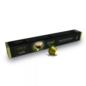 caffitaly-espresso-collection-stick-soave