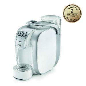 db-s07-white-silver-g2