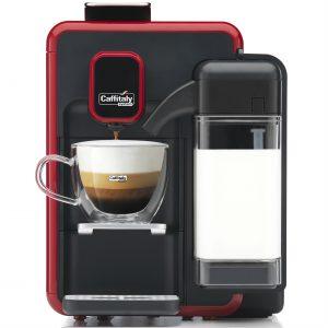 Cappuccina_11000 pour site web