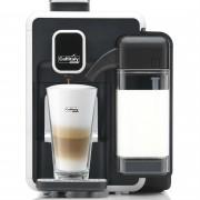 Cappuccina_11201 POUR SITE WEB BLANCHE