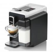 Cappuccina_11800 SITE WEB BLANCHE
