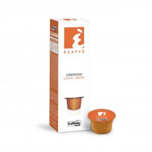 cremoso-caffe-crema-300x300