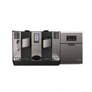 caffitaly-proline-caffitaly-s9003-center-1
