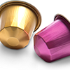 gold_and_pink